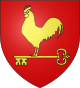 Saint-Pierre-de-Vassols