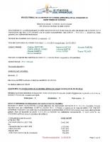 6 COMPTE RENDU CM DU 16 octobre 2018